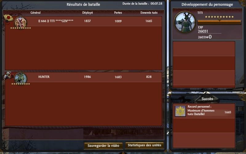 victoires sur shogun 2 - Page 5 Victoi31