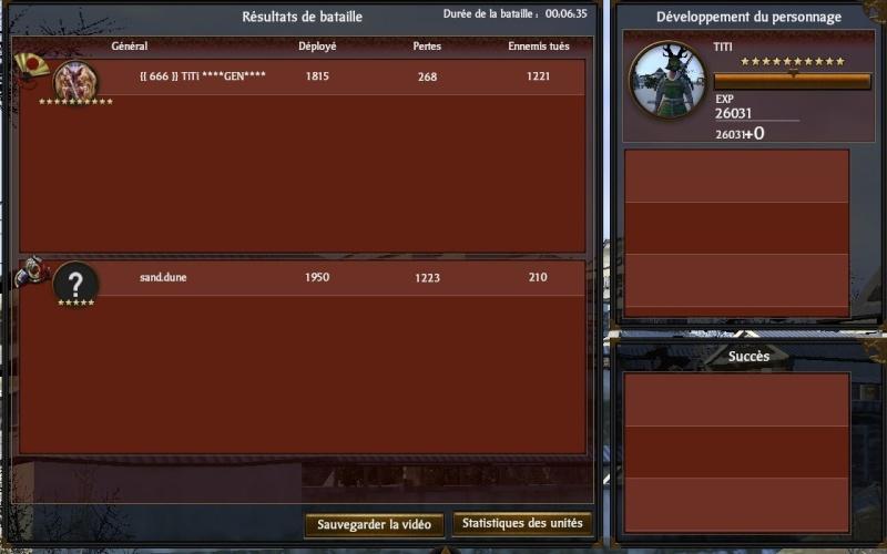 victoires sur shogun 2 - Page 5 Victoi32