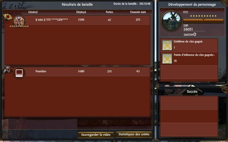 victoires sur shogun 2 - Page 5 Victoi35
