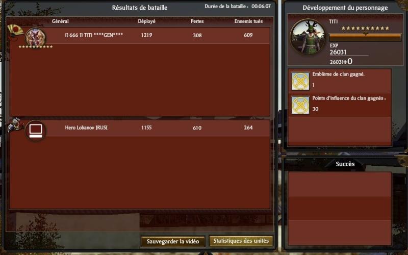 victoires sur shogun 2 - Page 5 Victoi36