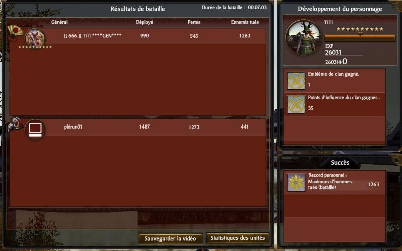 victoires sur shogun 2 - Page 5 Victoi41