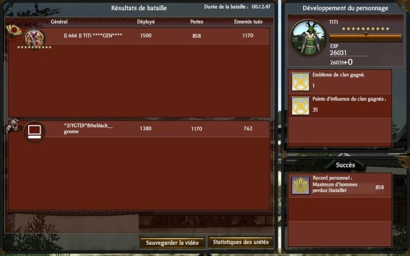 victoires sur shogun 2 - Page 5 Victoi44