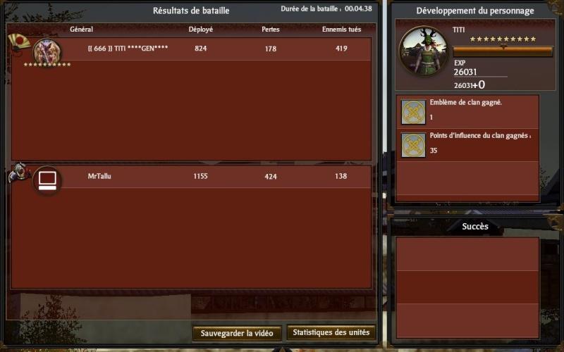 victoires sur shogun 2 - Page 5 Victoi45