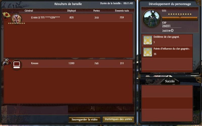 victoires sur shogun 2 - Page 5 Victoi47