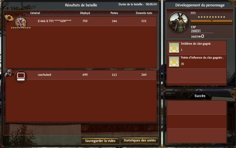 victoires sur shogun 2 - Page 5 Victoi49