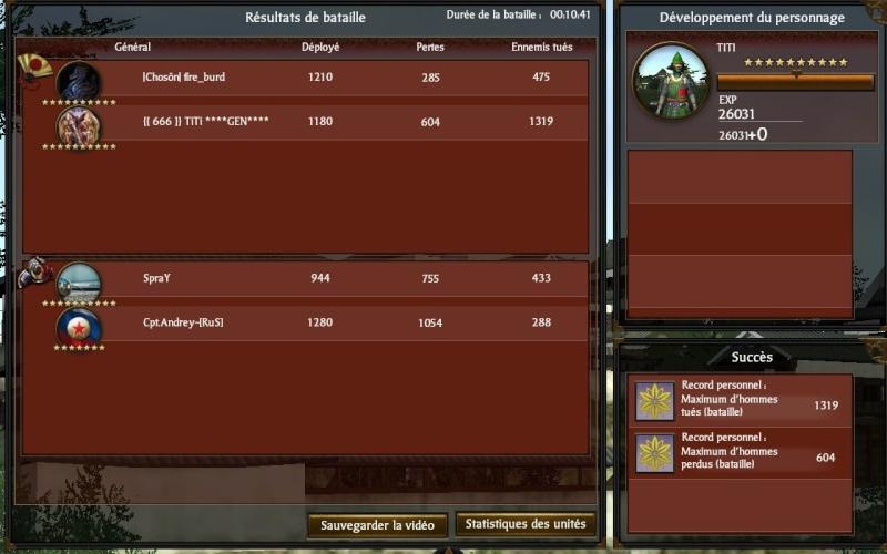 victoires sur shogun 2 - Page 5 Victoi52