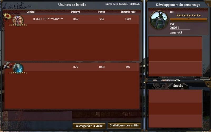 victoires sur shogun 2 - Page 5 Victoi54
