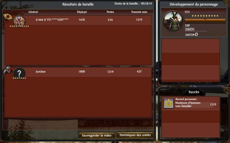 victoires sur shogun 2 - Page 5 Victoi55