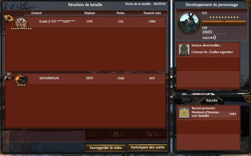 victoires sur shogun 2 - Page 5 Victoi56