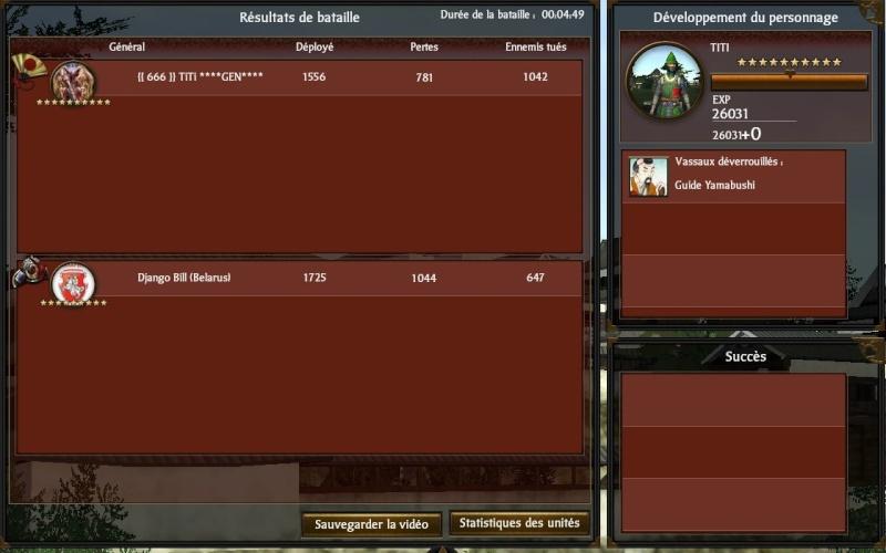 victoires sur shogun 2 - Page 5 Victoi59