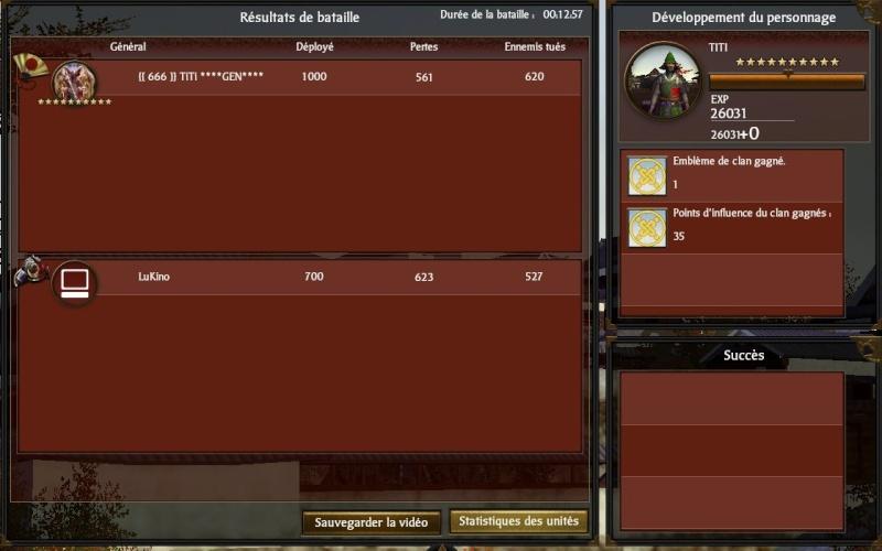victoires sur shogun 2 - Page 5 Victoi61