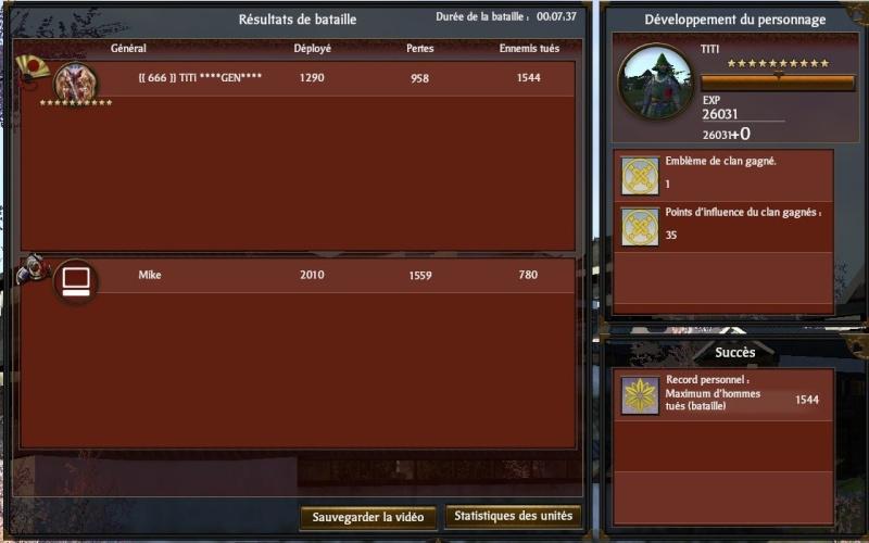 victoires sur shogun 2 - Page 5 Victoi62