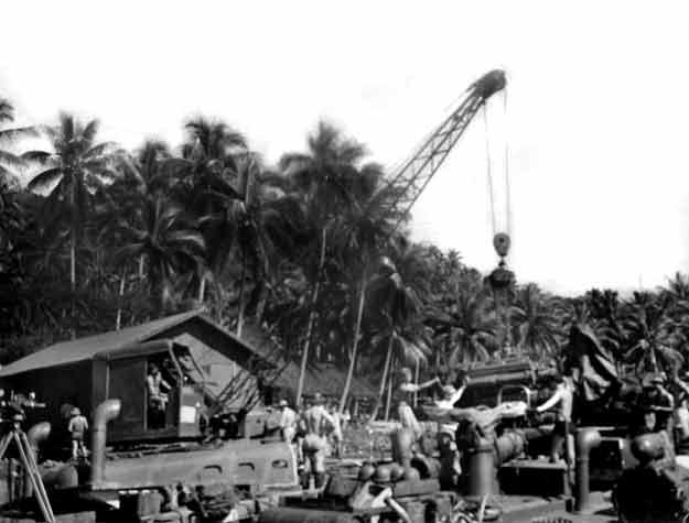 Vedettes lance-torpilles PT-BOATS (Pacifique) - Page 2 10-03110