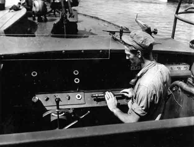 Vedettes lance-torpilles PT-BOATS (Pacifique) - Page 2 10-05110