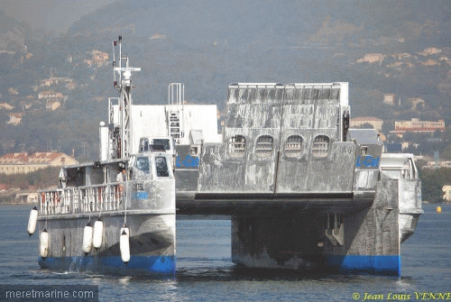 EDA-R de la marine française 14764110