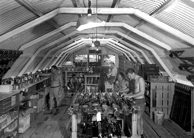 Vedettes lance-torpilles PT-BOATS (Pacifique) - Page 4 24-01110
