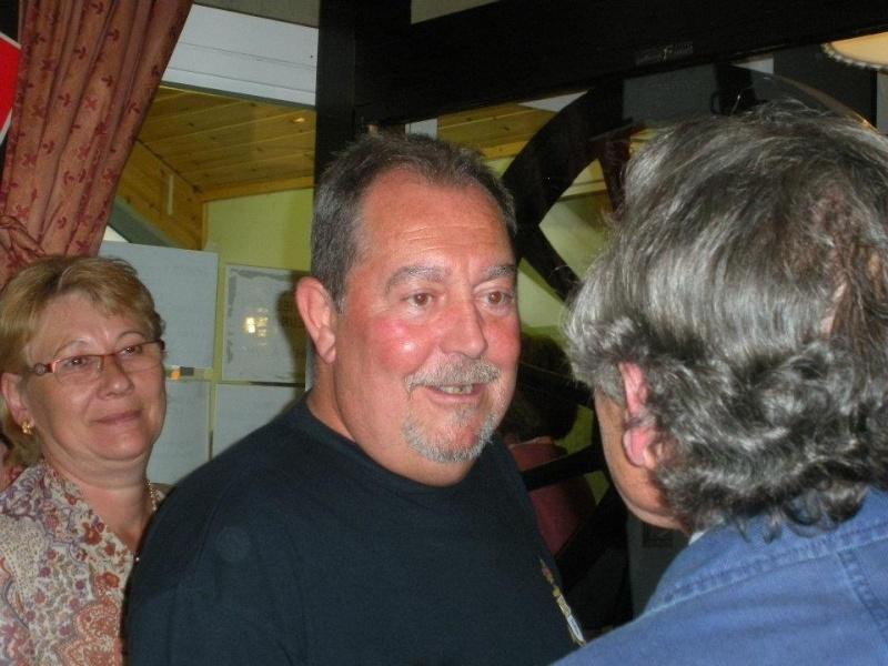 Diner à 'La ferme d'abondance' le 10 juin 2012 - Page 4 24654710