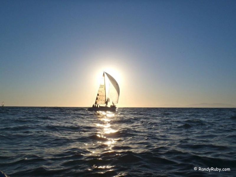 les plus belle photos de couchers de soleil - Page 4 28361910