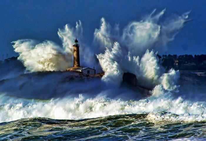 Photos d'accidents et de tempête en mer - Page 6 29227010