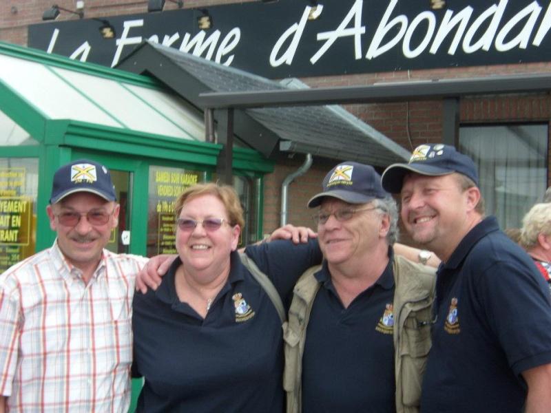 Diner à 'La ferme d'abondance' le 10 juin 2012 - Page 5 30336310