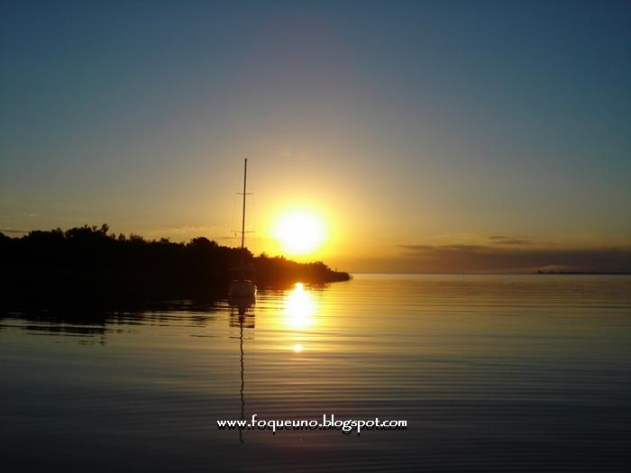 les plus belle photos de couchers de soleil - Page 6 30338910