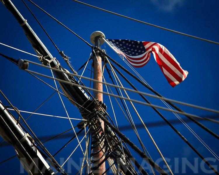Les plus belle photos du HMS Bounty - Page 2 30773710