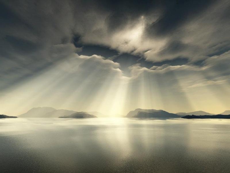 les plus belle photos de couchers de soleil - Page 4 37996210