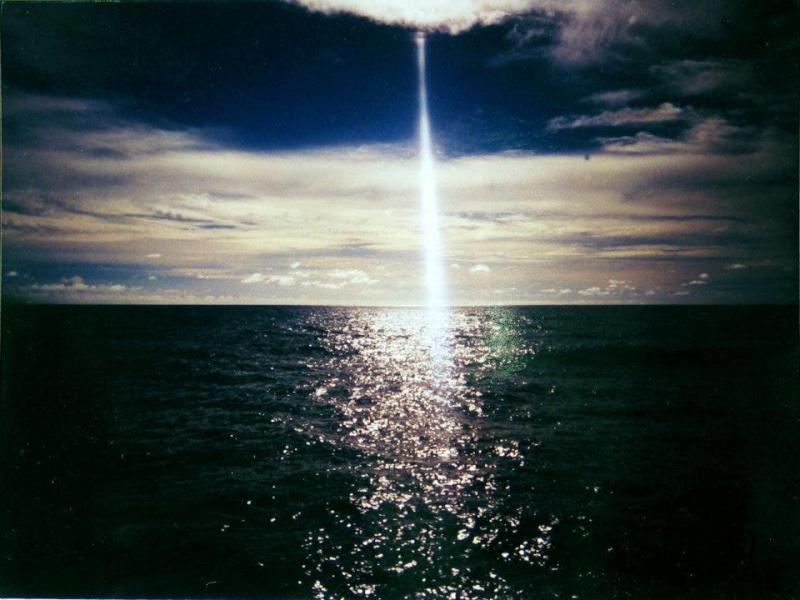 les plus belle photos de couchers de soleil - Page 4 39481110