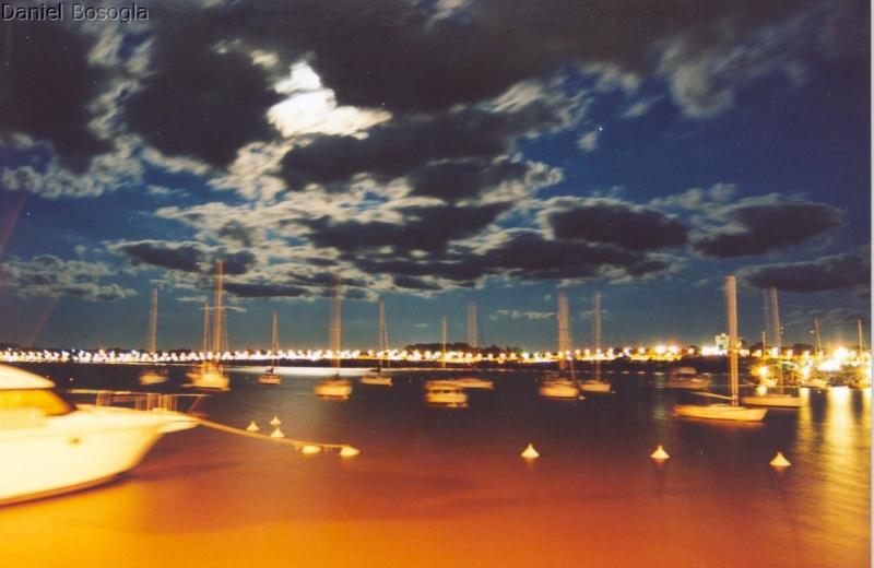 les plus belle photos de couchers de soleil - Page 6 46928110