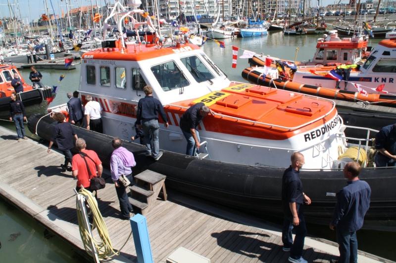 """Le 17 au 20 mai """" fêtes du port à Blankenberge"""" 47139510"""