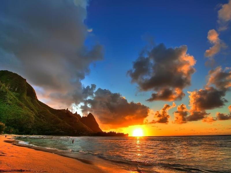 les plus belle photos de couchers de soleil - Page 3 54102810