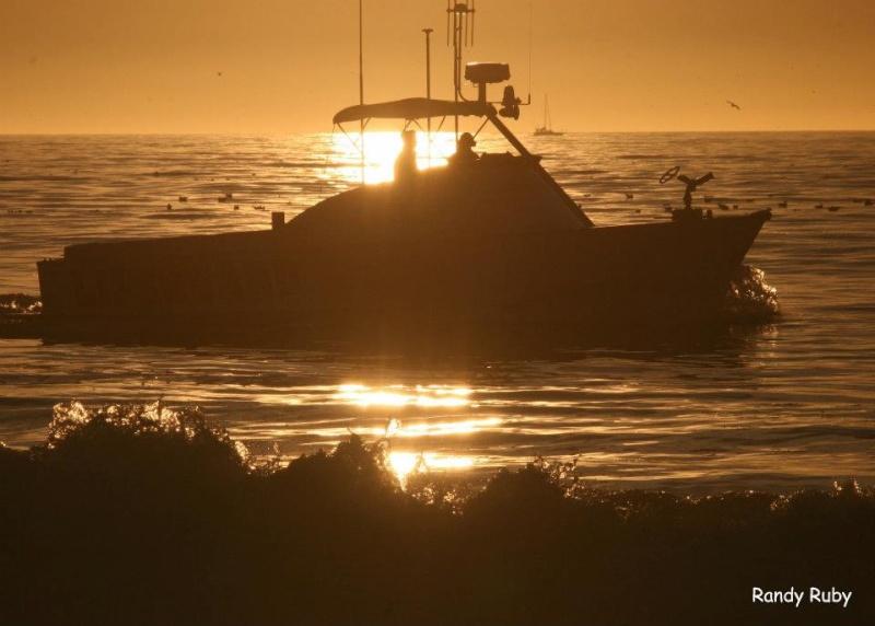 les plus belle photos de couchers de soleil - Page 6 55162110