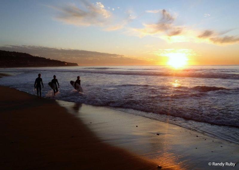 les plus belle photos de couchers de soleil - Page 6 55350810