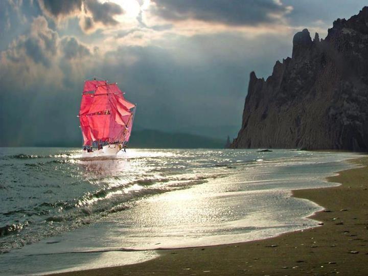 les plus belle photos de couchers de soleil - Page 6 55812810