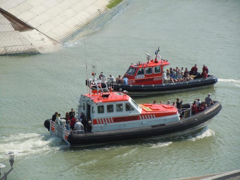 """Le 17 au 20 mai """" fêtes du port à Blankenberge"""" 56302610"""