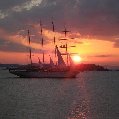 les plus belle photos de couchers de soleil - Page 6 56348710