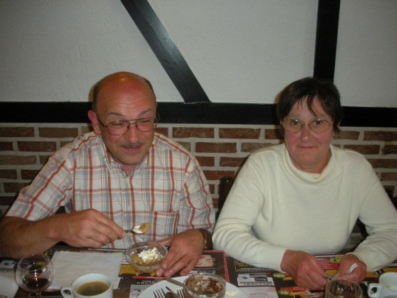 Diner à 'La ferme d'abondance' le 10 juin 2012 - Page 5 57941810
