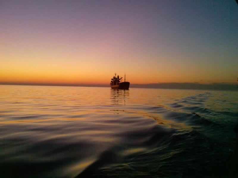 les plus belle photos de couchers de soleil - Page 6 58214910