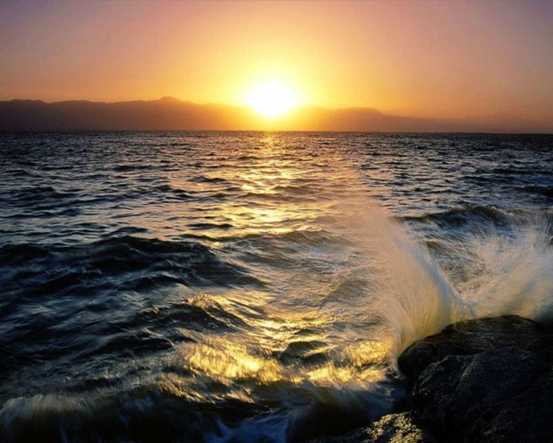 les plus belle photos de couchers de soleil - Page 3 59886110