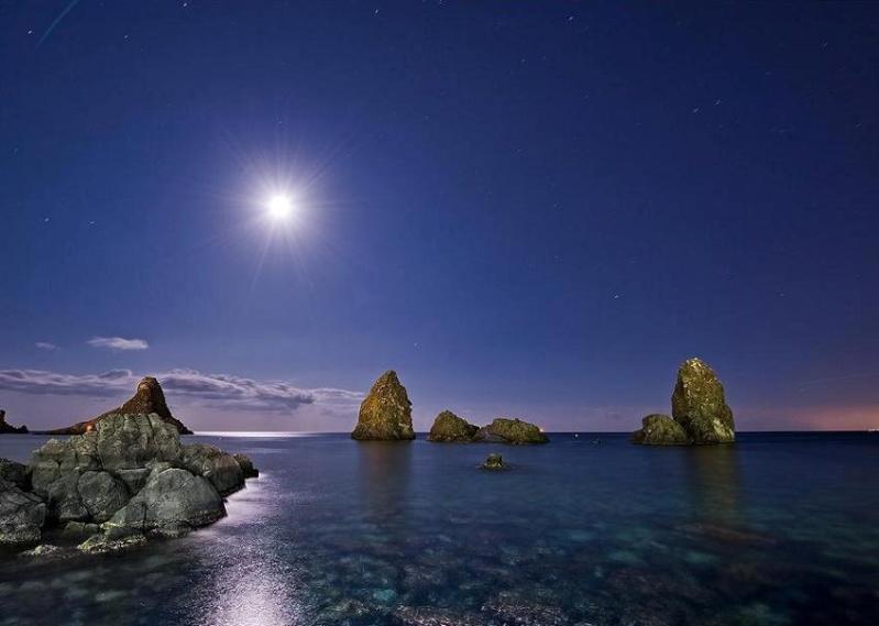 les plus belle photos de couchers de soleil - Page 3 60235710