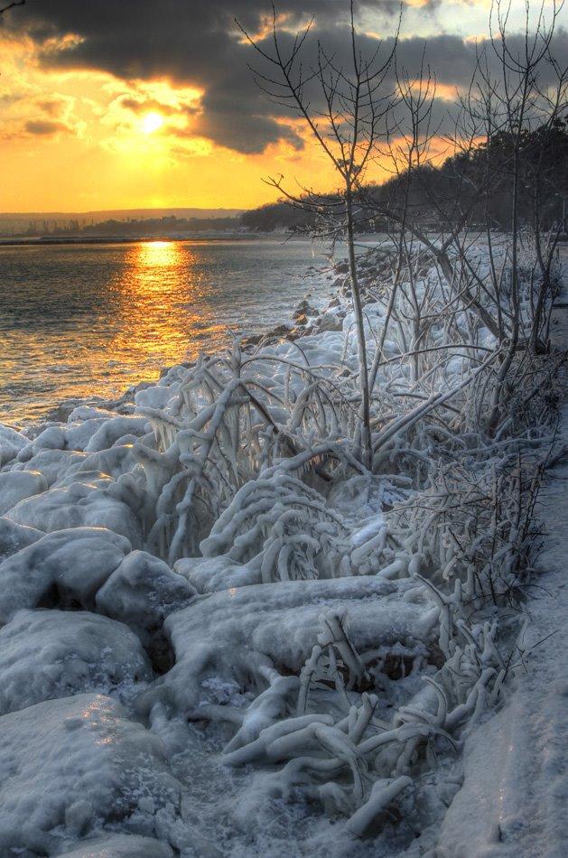 les plus belle photos de couchers de soleil - Page 3 60261110