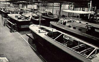 Vedettes lance-torpilles  (ROYAL NAVY) Bpbboa10