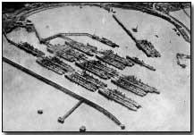 Souvenirs de Guerre : Zeebrugge 1918 - Page 2 Britis10