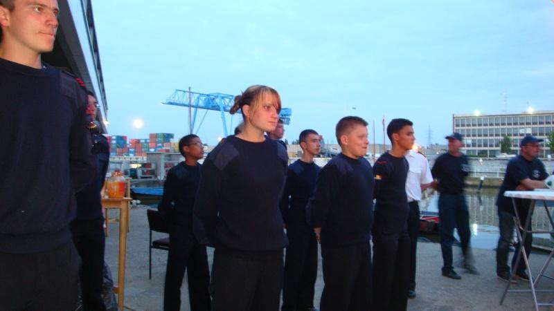 Journée des Cadets de Bruxelles - Page 3 Cadet_15