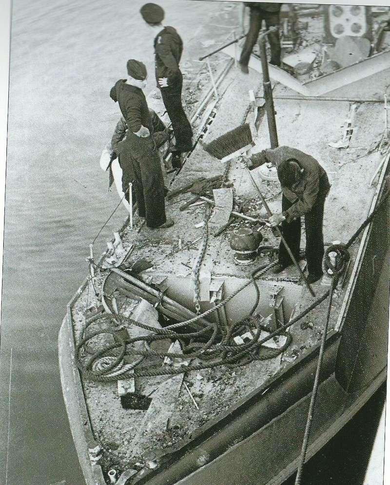 Schnellboot  ( Vedettes lance-torpilles) - Page 6 Copie_10
