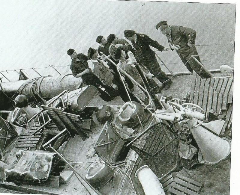 Schnellboot  ( Vedettes lance-torpilles) - Page 6 Copie_11