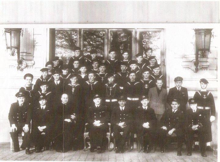 Corps des Cadets de Marine 1948 Crcm_110