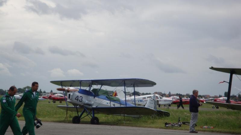 meeting aérien de Koksijde  Dsc02353