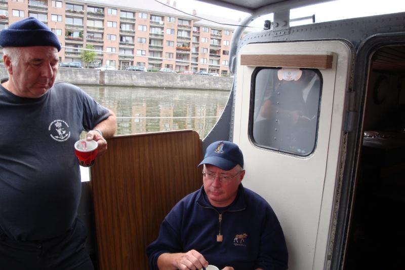 Deux membres du forum à bord du SAMBRE pour 3 jours Dsc02529