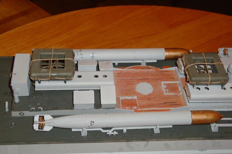 La flotte de NAVYCOOL - Page 7 Dsc02614